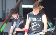 Rock Fest 2013 - Nonpoint  27