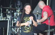 Rock Fest 2013 - Nonpoint  26