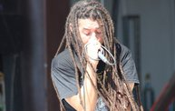 Rock Fest 2013 - Nonpoint  25