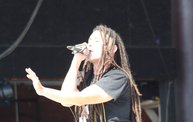 Rock Fest 2013 - Nonpoint  15