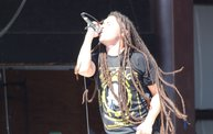 Rock Fest 2013 - Nonpoint  24