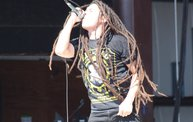 Rock Fest 2013 - Nonpoint  23