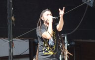 Rock Fest 2013 - Nonpoint  9