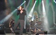 Rock Fest 2013 - KoRn 30