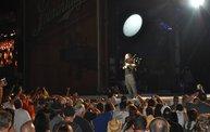 Rock Fest 2013 - KoRn 29