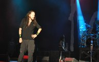 Rock Fest 2013 - KoRn 26