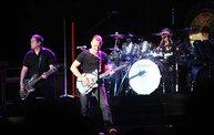 Rock USA - Day 4 28