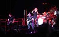 Rock USA - Day 4 21