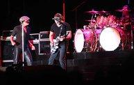 Rock USA - Day 4 16