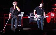 Rock USA - Day 4 13