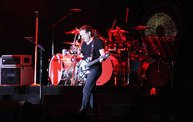 Rock USA - Day 4 7