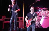 Rock USA - Day 4 2