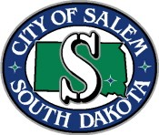 Salem SD Seal