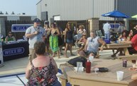 WIXX Pool Party @ Tanners in Kimberly 29