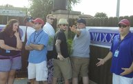 WIXX Pool Party @ Tanners in Kimberly 27