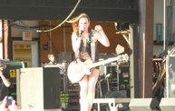 Rock Fest 2013 - Halestorm 18