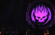 Rock Fest 2013 - The Offspring 16