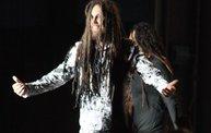 Rock Fest 2013 - KoRn 19