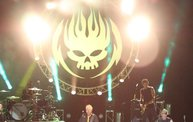Rock Fest 2013 - The Offspring 12