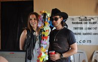 Rock Fest 2013 - Halestorm 15