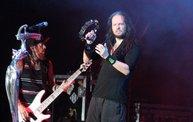 Rock Fest 2013 - KoRn 3