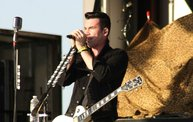 Rock Fest 2013 - Theory of a Deadman 3