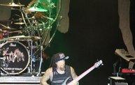 Rock Fest 2013 - KoRn 10