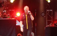 Rock Fest 2013 - The Offspring 6