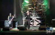 Rock Fest 2013 - KoRn 24