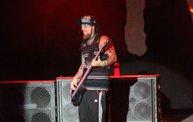 Rock Fest 2013 - KoRn 20