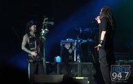 Rock Fest 2013 - KoRn 14