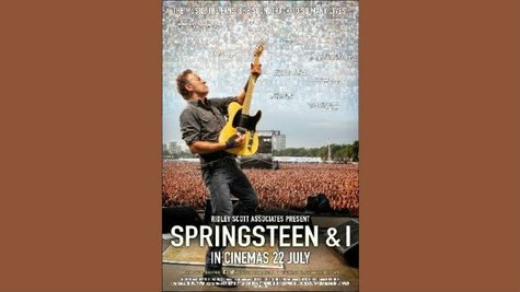 Image courtesy of SpringsteenandI.com (via ABC News Radio)