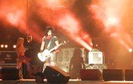 Rock Fest 2013 - Motley Crue 29