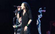 Rock Fest 2013 - KoRn 12