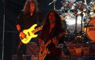 Rock Fest 2013 - Megadeth 13