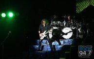 Rock Fest 2013 - Megadeth 18