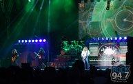 Rock Fest 2013 - Megadeth 10