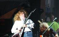 Rock Fest 2013 - Megadeth 4