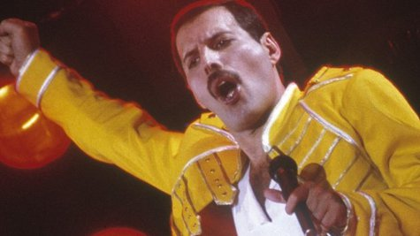 Image courtesy of QueenOnline.com (via ABC News Radio)