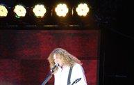 Rock Fest 2013 - Megadeth 14
