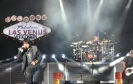 Rock Fest 2013 - Three Days Grace 12