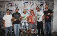 Our Top 25 Meet & Greet Moments With the Stars of Rock USA 2013 23