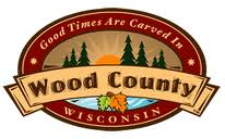 Wood County, WI