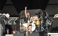 Rock Fest 2013 - Halestorm 7