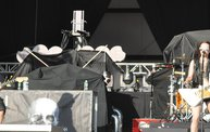 Rock Fest 2013 - Halestorm 6