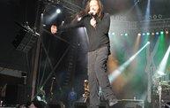 Rock Fest 2013 - KoRn 16