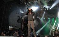 Rock Fest 2013 - KoRn 15