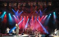 Rock Fest 2013 - KoRn 7