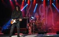 Rock Fest 2013 - KoRn 5
