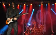 Rock Fest 2013 - KoRn 1